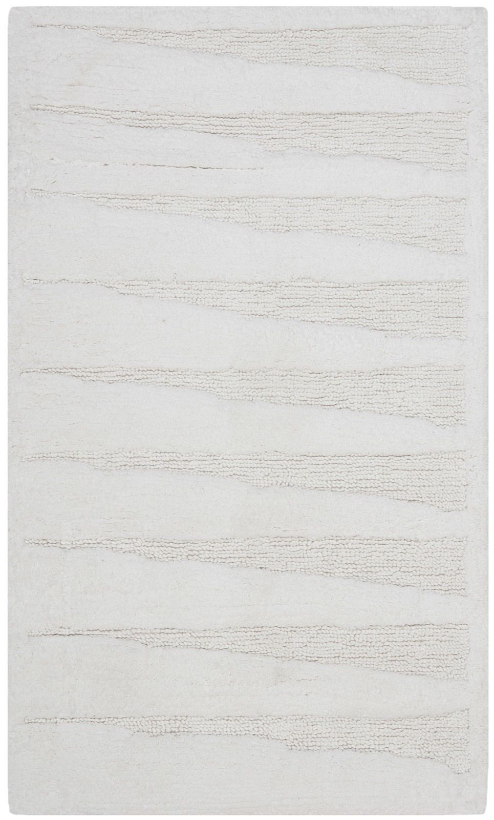 safavieh plush master bath contemporary area rug collection
