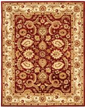 Safavieh Traditional Royalty Area Rug Collection