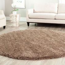 Safavieh Shag Shag Area Rug Collection