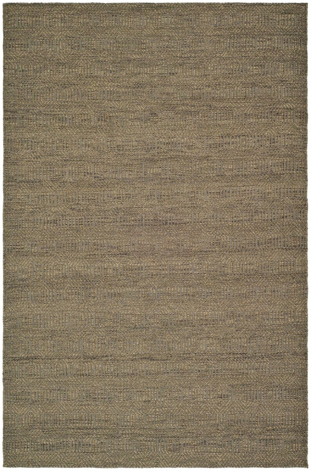 safavieh southampton contemporary area rug collection