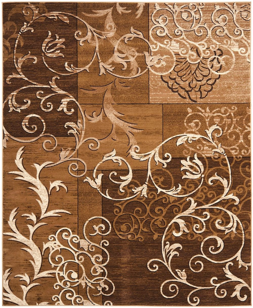 safavieh timeless fashion contemporary area rug collection