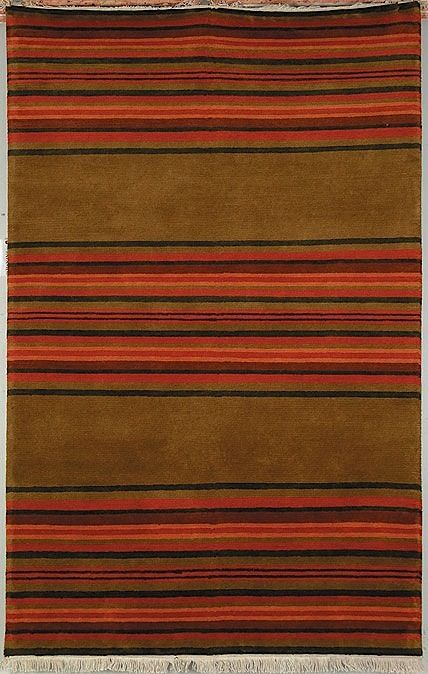 safavieh lexington contemporary area rug collection