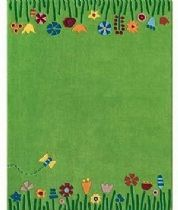 Safavieh Kids Safavieh Kids Area Rug Collection