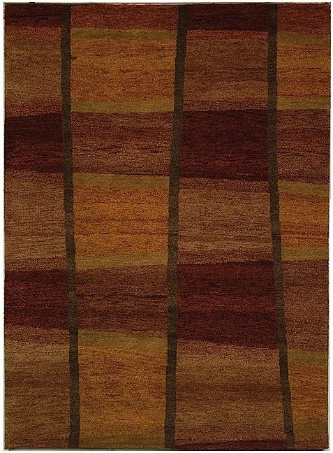 safavieh selaro contemporary area rug collection