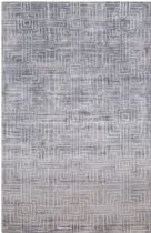 RugPal Contemporary Rocco Area Rug Collection