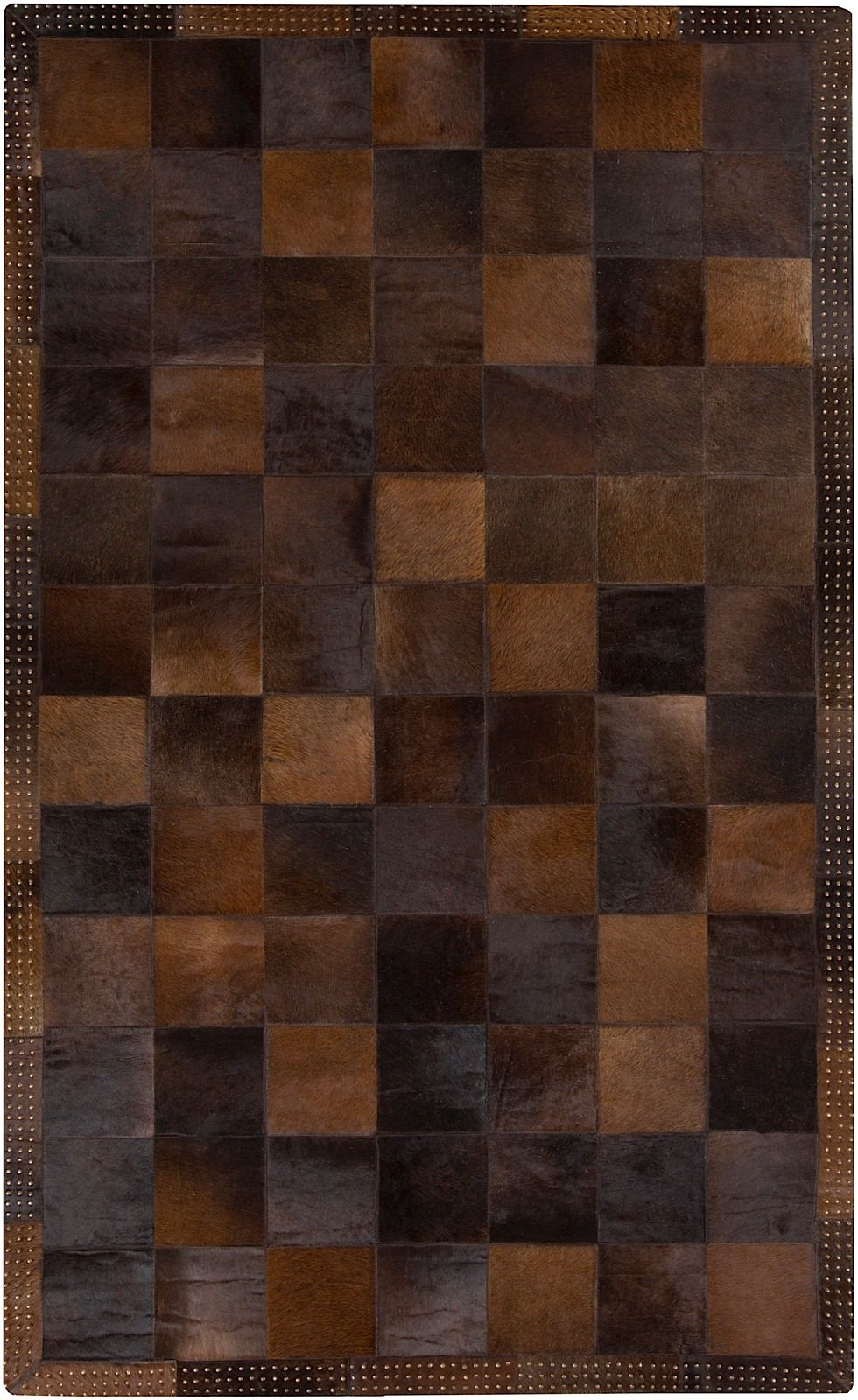 surya vegas contemporary area rug collection