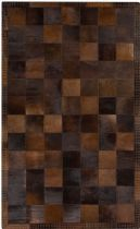 Surya Contemporary Vegas Area Rug Collection