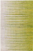 RugPal Contemporary Logann Area Rug Collection