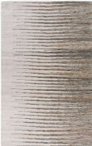 Surya Contemporary Vibe Area Rug Collection