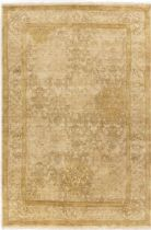 Surya Traditional Victoria Area Rug Collection