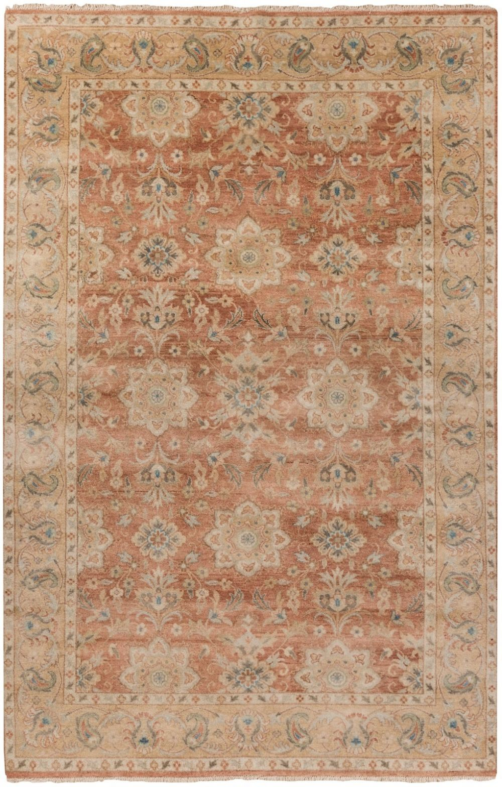 surya victoria traditional area rug collection