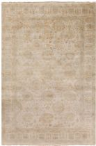 RugPal Traditional Tyler Area Rug Collection