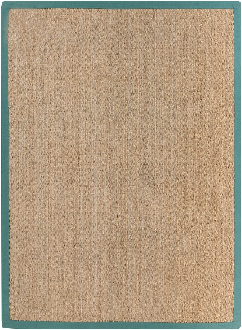 rugpal fawn natural fiber area rug collection