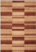 Surya Contemporary Ventura Area Rug Collection