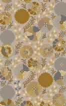 Surya Contemporary Vintage Area Rug Collection