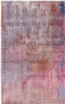 PlushMarket Contemporary Oikruiledo Area Rug Collection