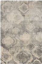 Surya Contemporary Watercolor Area Rug Collection