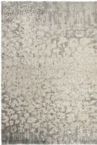 RugPal Contemporary Vigorous Area Rug Collection