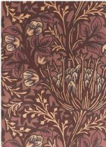RugPal Country & Floral Amberly Area Rug Collection