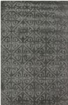 RugPal Contemporary Abbey Area Rug Collection