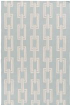 Surya Contemporary Boardwalk Area Rug Collection