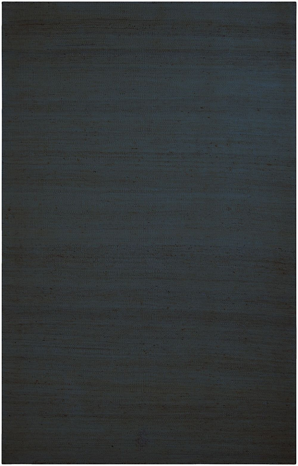 surya bermuda natural fiber area rug collection