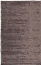 Surya Contemporary Bogata Area Rug Collection