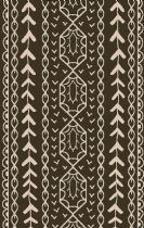 RugPal Natural Fiber Lund Area Rug Collection