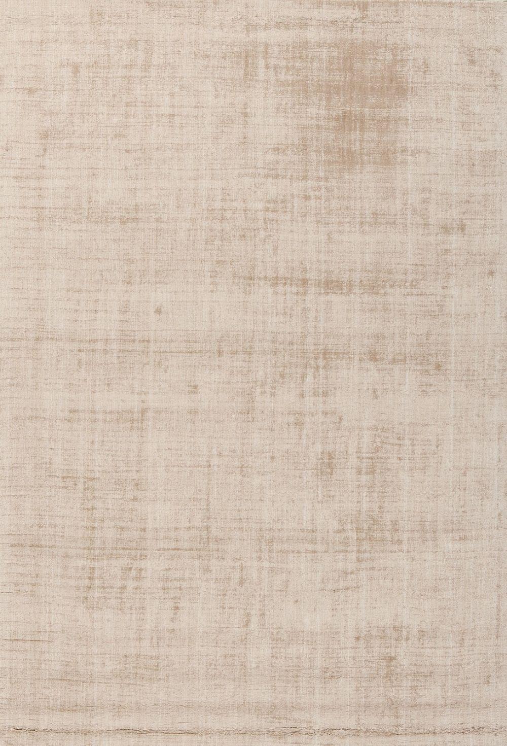 surya bellagio contemporary area rug collection
