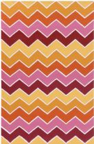 RugPal Contemporary Geo Area Rug Collection
