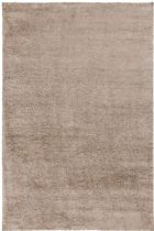 RugPal Shag Billund Area Rug Collection