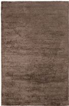 Surya Shag Banana Area Rug Collection