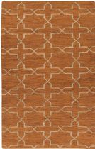 RugPal Natural Fiber Phoenix Area Rug Collection