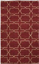Surya Natural Fiber Caynon Area Rug Collection