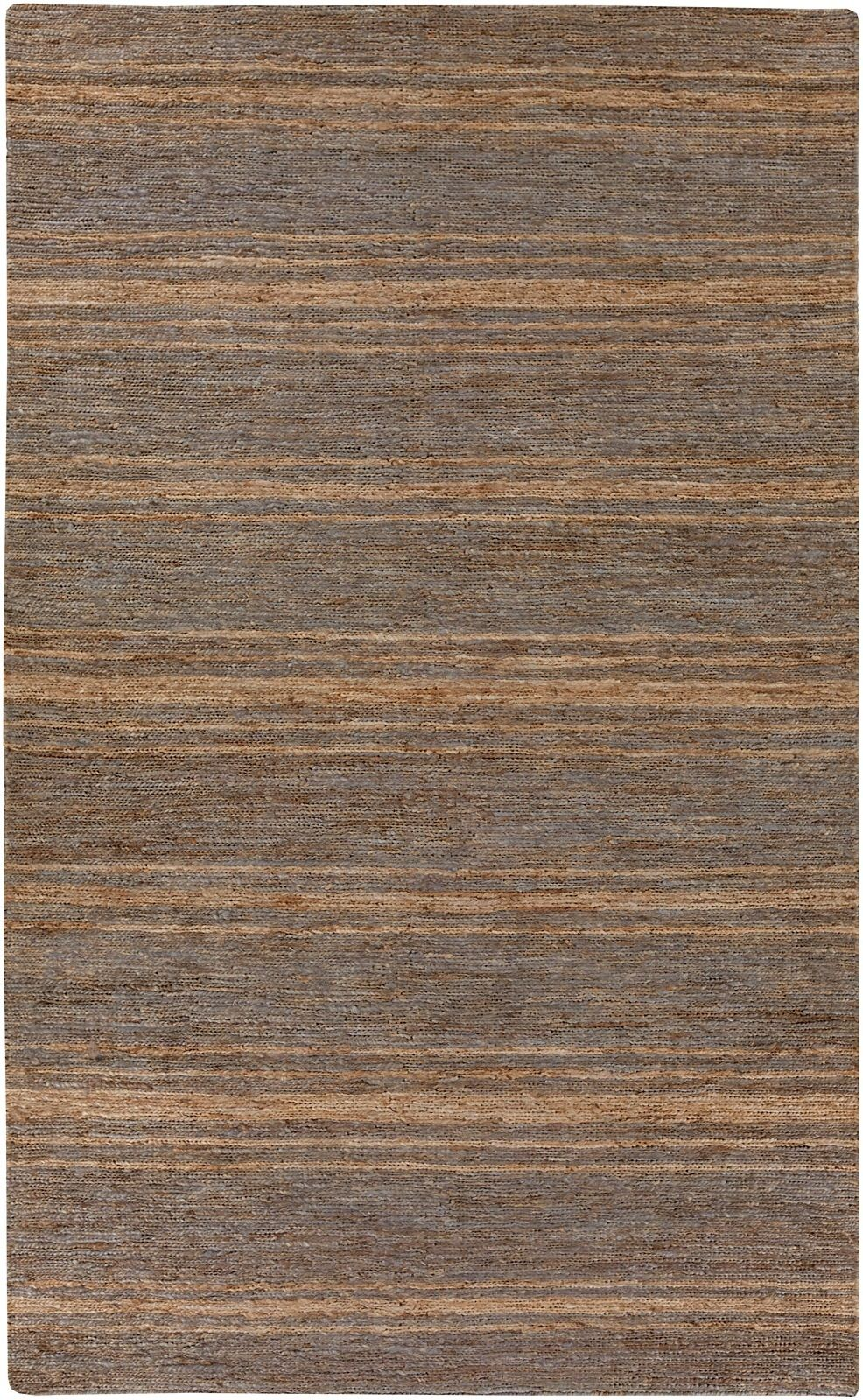 surya columbia natural fiber area rug collection