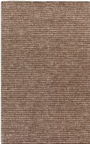 RugPal Contemporary Cord Area Rug Collection