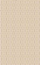 Surya Contemporary Castlebury Area Rug Collection