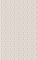RugPal Contemporary Thornton Area Rug Collection