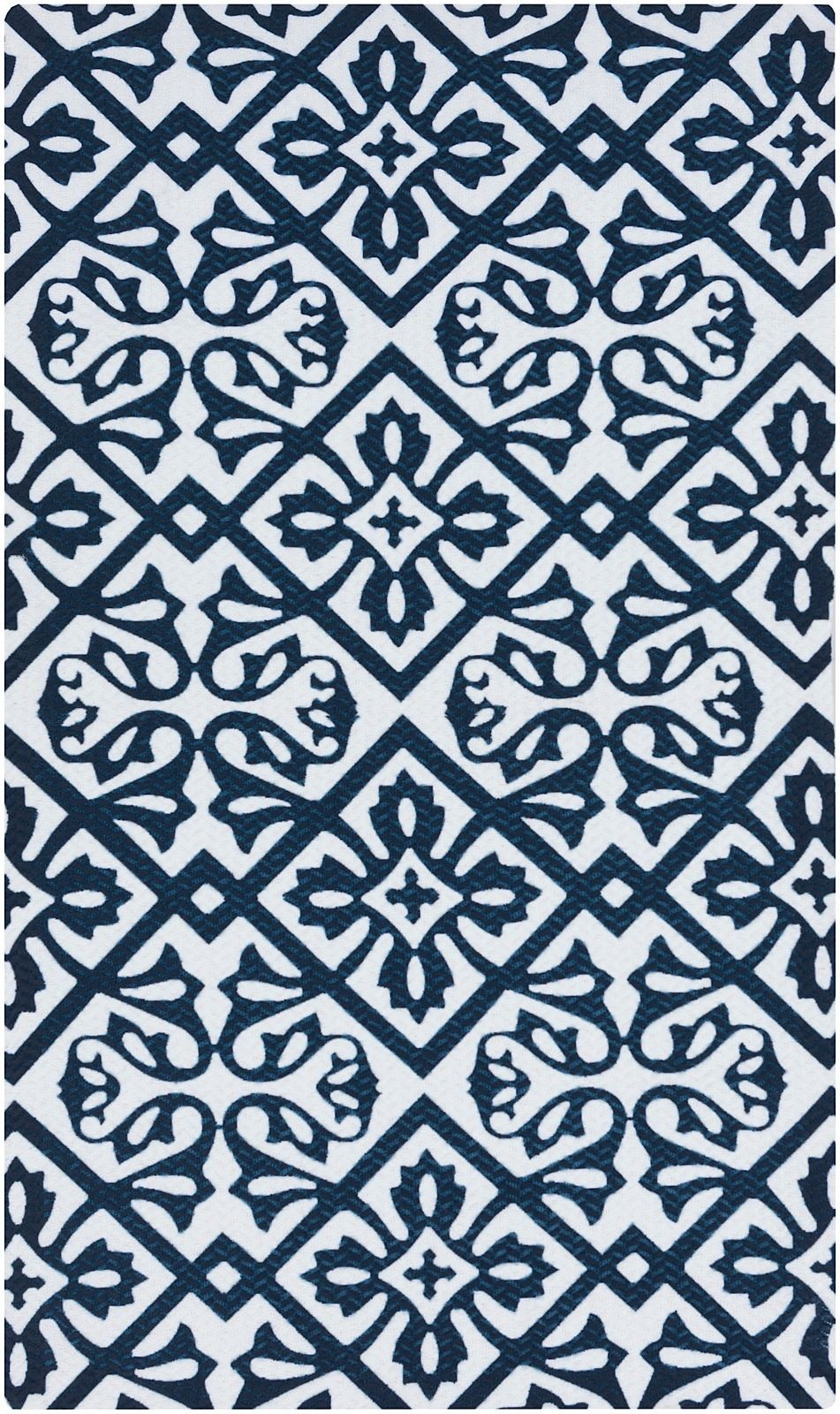 surya cape cod indoor/outdoor area rug collection