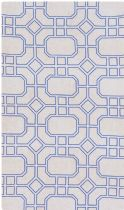 Surya Indoor/Outdoor Cape cod Area Rug Collection