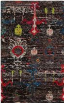 Surya Contemporary Chocho Area Rug Collection