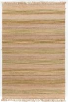 Surya Natural Fiber Claire Area Rug Collection