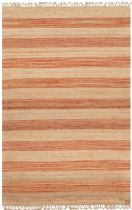 RugPal Natural Fiber Camden Area Rug Collection