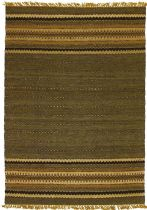 Surya Contemporary Camel Area Rug Collection