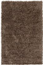 Surya Natural Fiber Cumulus Area Rug Collection
