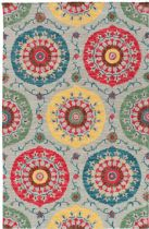 Surya Contemporary Centennial Area Rug Collection
