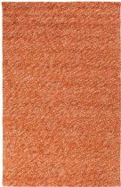 Surya Natural Fiber Confetti Area Rug Collection