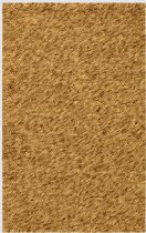 RugPal Natural Fiber Capture Area Rug Collection