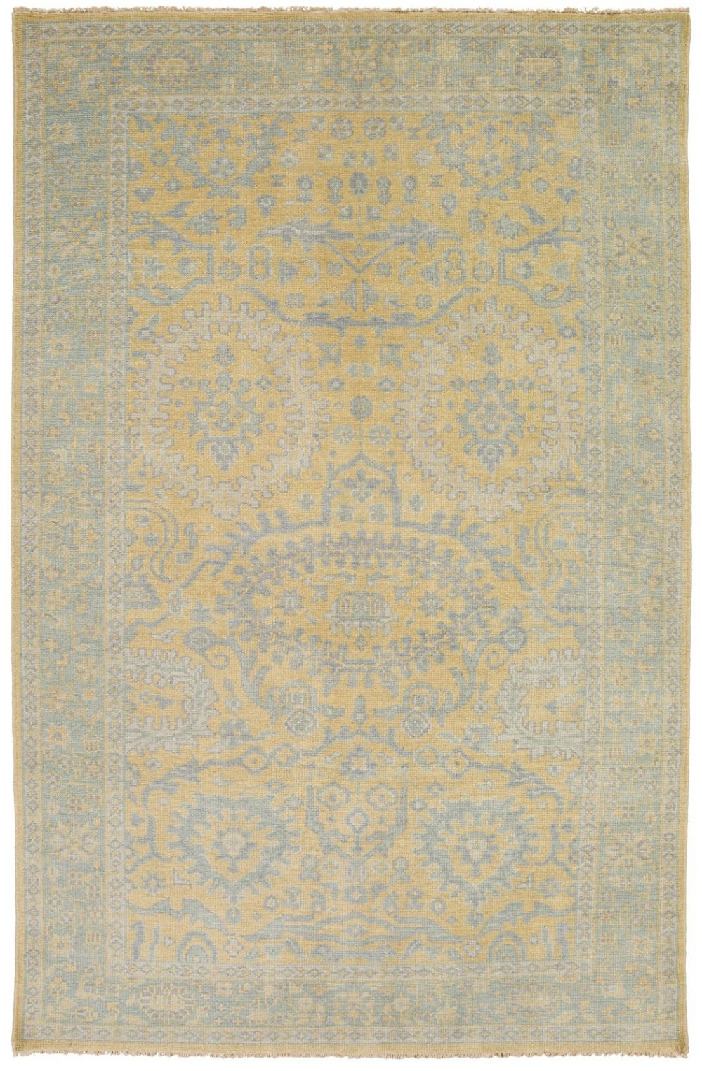 surya cappadocia traditional area rug collection