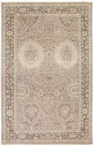 FaveDecor Traditional Karlie Area Rug Collection